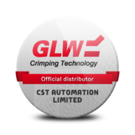 GLW Badge