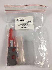 GLW EC65 - EC PC05 Protective Cover