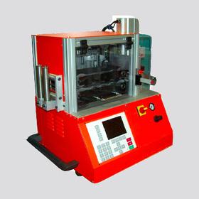 Autocut 30/85 Pneumatic Cutting Machine