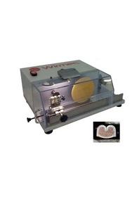 Wirmec W200 Micrograph Laboratory
