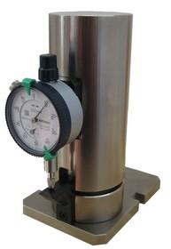 Wirmec WT10 Calibration Gage