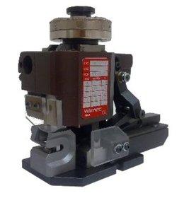 Wirmec WL11 Splice Mini Applicator