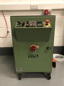 RIW-100 Rewinder (used)