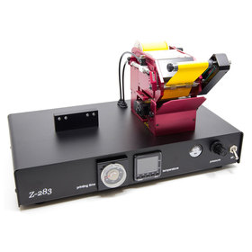 Loepfe Z283 Cable Marking Machine