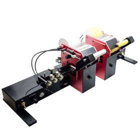 Loepfe Z-284 Cable Printer