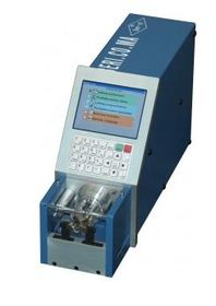 Beri CO MA Coaxial Cable Stripping Machine