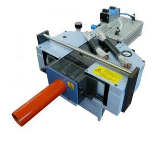 BERI  AM Strip 2/35 Pneumatic Stripping Machine Booster