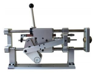 Beri CO Cut Coax Shielding Cutting Device