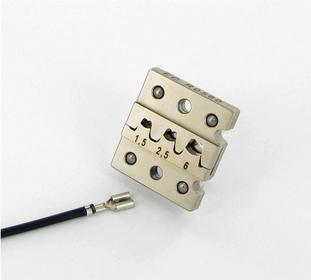 GLW EC65 - EC R0560 Die Set