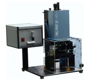 Beri PMG Print 50 S/R Pneumatic Labeling Machine