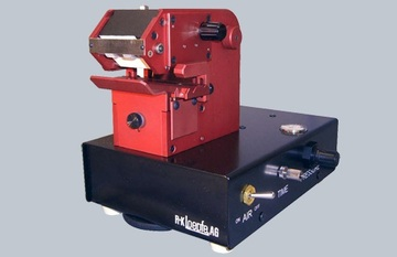 Loepfe TP15 Cable Printer