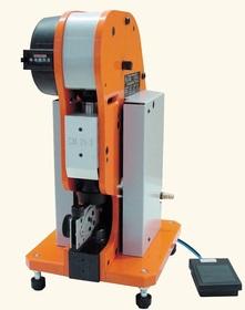 Rennsteig Crimping Machine CM 25-3