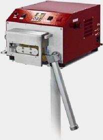 Tekuwa-PF-121 Cable Prefeeder