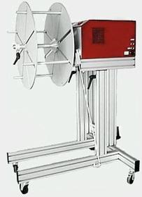 Tekuwa-PFA-120 Cable Dereeler