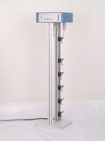 Ulmer SAG Control DHS 1000 D