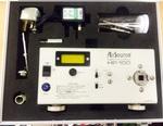 Sumake HP100 Digital Torque Meter (Second User)