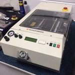 Schleuniger JS8400 Stripping Machine (used)
