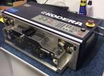 Kodera C355 Cutting & Stripping Machine (used)