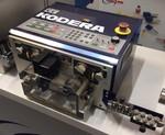 Kodera C351 Cutting & Stripping Machine (used)