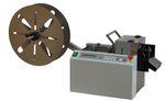 Navia EcoCut 100 Cutting Machine