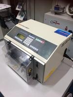 Schleuniger ES9300 Cutting & Stripping Machine (used)