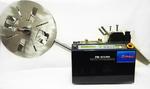 Junquan JQ6100 Cutting Machine