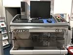 Artos CS-326 Cut & Strip Machine & Prefeeder (used)