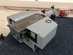 AM Strip.2 Pneumatic Stripping Machine (used)