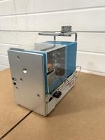 GLW MC25 Stripping & Crimping Machine (used)