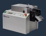 Global Cut 100 Vario Cutting Machine