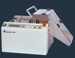 Global Cut 200 Cutting Machine