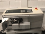 Schleuniger CS9100 Cutting & Stripping Machine (used)
