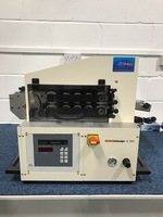 Schleuniger JC3985 Cutting Machine (used)