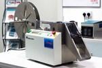 Global Cut 100 Cutting Machine