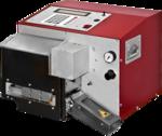 Tekuwa SC75 Cutting Machine