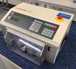 Schleuniger CS9050 Cut & Strip Machine (used)
