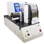 Loepfe TTP5000 Cable Marking Machine