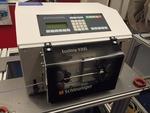 Schleuniger ES9300 Cut & Strip Machine (used)