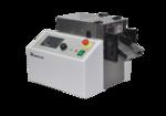 Global Cut 100D Cutting Machine