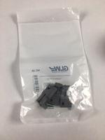 GLW MC25 - MC2 LOC07 Locators (3 per Pack)