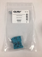 GLW MC25 - MC2 LOC02 Locators (3 per Pack)