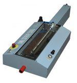BERI  AM Strip 500/750/1000 Pneumatic Stripping Machine