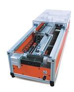 Rometsch P30-300 Stripping Machine