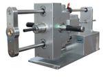Beri CO Cut V3 Coax Shielding Cutting Device
