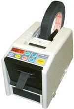 RT5000 Tape Dispenser