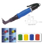 Sumake 90º Angle Air Screwdriver