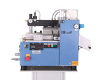 Ulmer SM 152P Cutting Machine