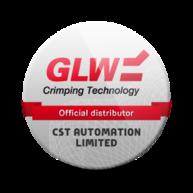 GLW Badge