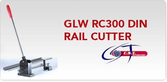 GLW RC300