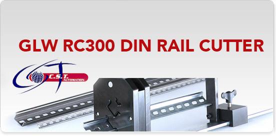 GLW RC300 CUT